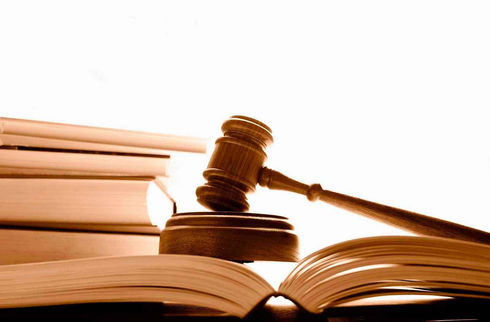 TJ-PR acolhe recurso apresentado pela OAB e determina majoração de honorários