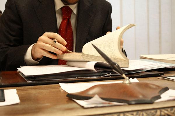 Assistência da OAB garante majoração de verbas honorárias