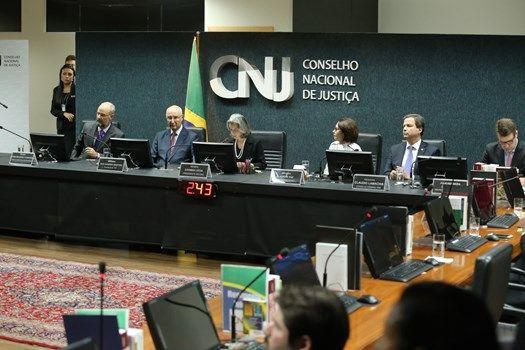 Foto: Eugênio Novaes/CFOAB