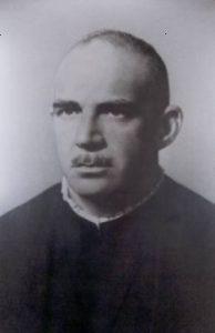 JOSE RODRIGUES VIEIRA NETTO