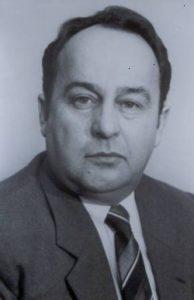 ALCIDES BITENCOURT PEREIRA
