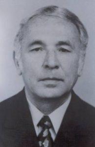 EDGARD CAVALCANTI DE ALBUQUERQUE