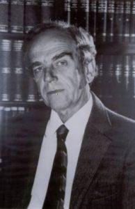 EDUARDO ROCHA VIRMOND