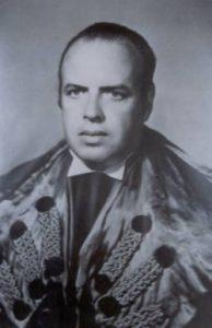 ALCIDES MUNHOZ NETO