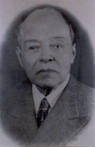 JOÃO PAMPHILO D ASSUMPÇÃO