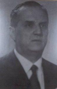 ARTHUR FERREIRA DOS SANTOS