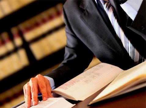 OAB obtém nova vitória contra fixação de honorários advocatícios em valores aviltantes