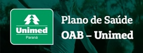 Plano de Saúde OAB - Unimed