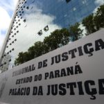 Citando a súmula 9 do Conselho Federal da OAB, os magistrados ratificaram que o impetrante não deve se submeter ao controle de ponto.
