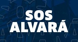 SOS Alvará