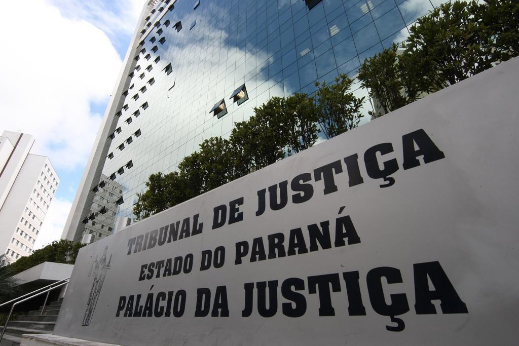Corregedoria-Geral do TJ-PR reitera expedição de alvarás em nome de advogados