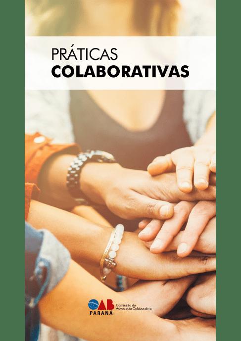 Práticas Colaborativas