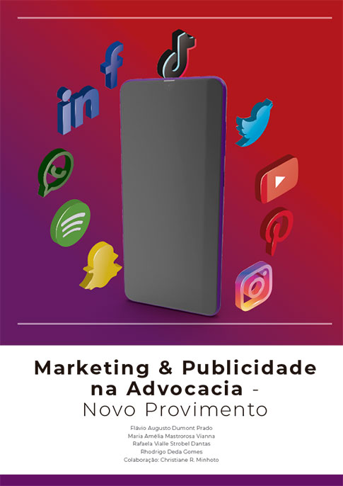 Marketing & Publicidade na Advocacia – Novo Provimento