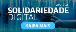 Projeto Solidariedade Digital